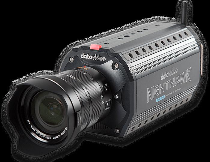 datavideo-nh-100 camera